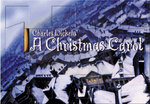 "PST 2004 ""A Christmas Carol"""
