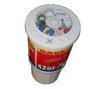 Sports Media CD Cup LId