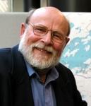 Dr. Karl Schimann, P. Geo.