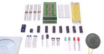 "XGameStation Micro Edition Add on ""Digital Logic Exploration Kit"""