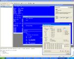 The XGameStation Micro Edition Assembly Language Development Studio.