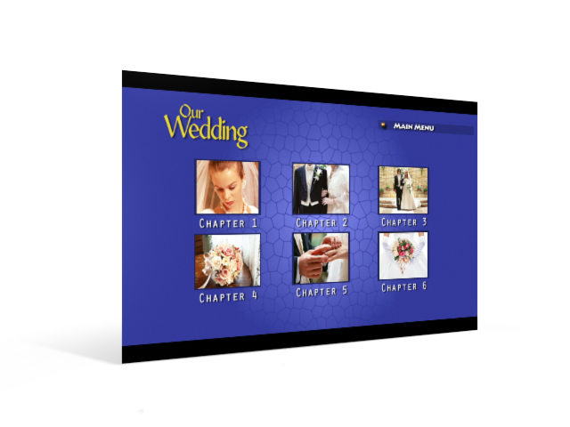 Blog posts revizionvenue for Encore dvd menu templates free download