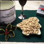 Virginia Peanuts from Lucies Farm