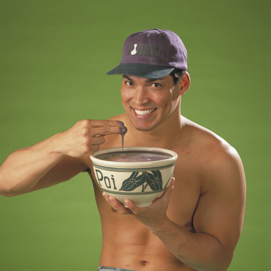 [Image: Poi_Boy_With_Bowl.jpg]