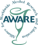 AWARE:  Alliance for Worldwide Alcohol Research and Education