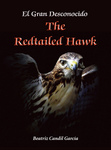 "Front cover of ""Redtailed Hawk"""