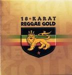 Reggae Gold - Stepping Razor