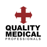 QMP Fills the holiday nursing gap