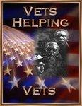 Vets Helping Vets