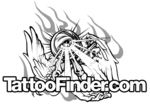 TattooFinder.com, a Division of Flash2xs.com
