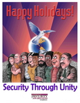 The Security Awareness Company - Security Through Unity