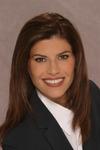 Gail Kasper, Motiviational Strategist