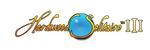 Hardwood Solitaire Logo