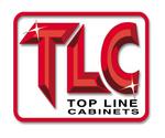 TLC Industries Logo