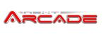 NextArcade Logo