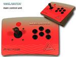 NextControl Arcade Joystick