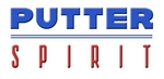 PutterSpirit Logo