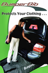 Protects Your Clothes