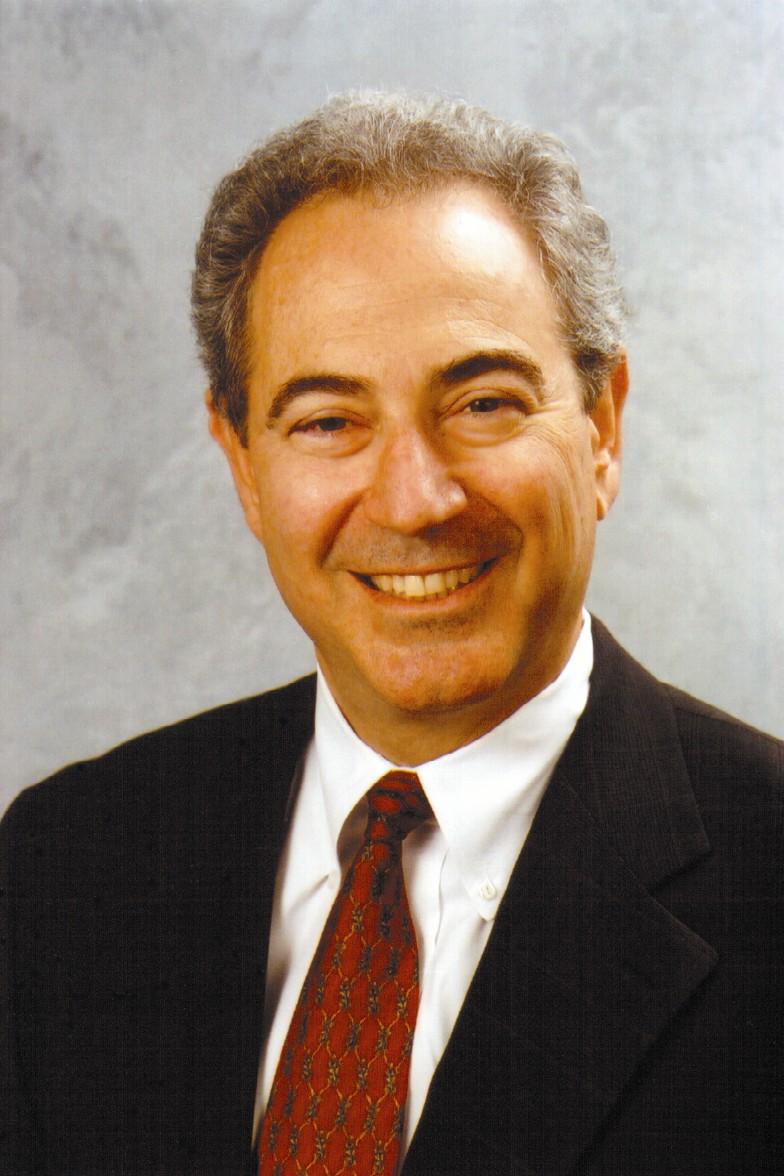 Paul Feuerberg, CPA, and David A. Katzman, CPA, CFPÂ ...