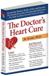 The Doctor's Heart Cure by Al Sears, M.D.