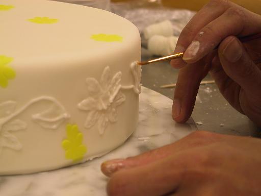 Pastry chefs add a dash of excellence to l academie de for Academie de cuisine summer camp