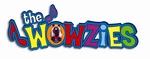 Wowzies Logo