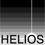 HELIOS is first to offer cross-platform server solution for Windows, Mac and remote Web-based users