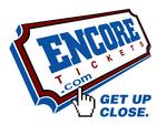 EncoreTickets.com