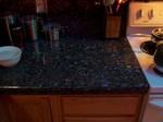 Granite Illumination Image 1