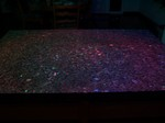Granite Illumination Image 3