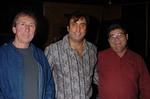 "Elvis ""Hit Making Team"" Bobby Emmons, John Krondes, Doug Jernigan"