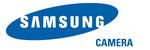 Samsung Camera Logo