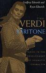 The Verdi Baritone