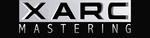 XARC Mastering Logo