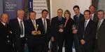 Award Winners and Sponsors