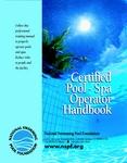 nspf cpo handbook pdf