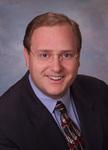 Rob Waite - Author, Speaker, Strategist
