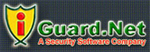 A Security Software Company