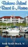 Bahama Island Resort & Marina
