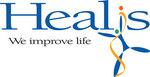 Healis Logo