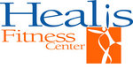 Healis Fitness Center