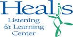 Healis Listen & Learn Center logo