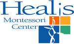 Healis Montessori logo