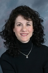 Randi Kaufman, Investment Manager, Hampshrie Partners Fund VI