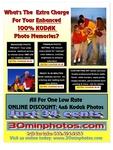 30minphotos.com