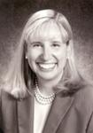 Susan J. Grelick