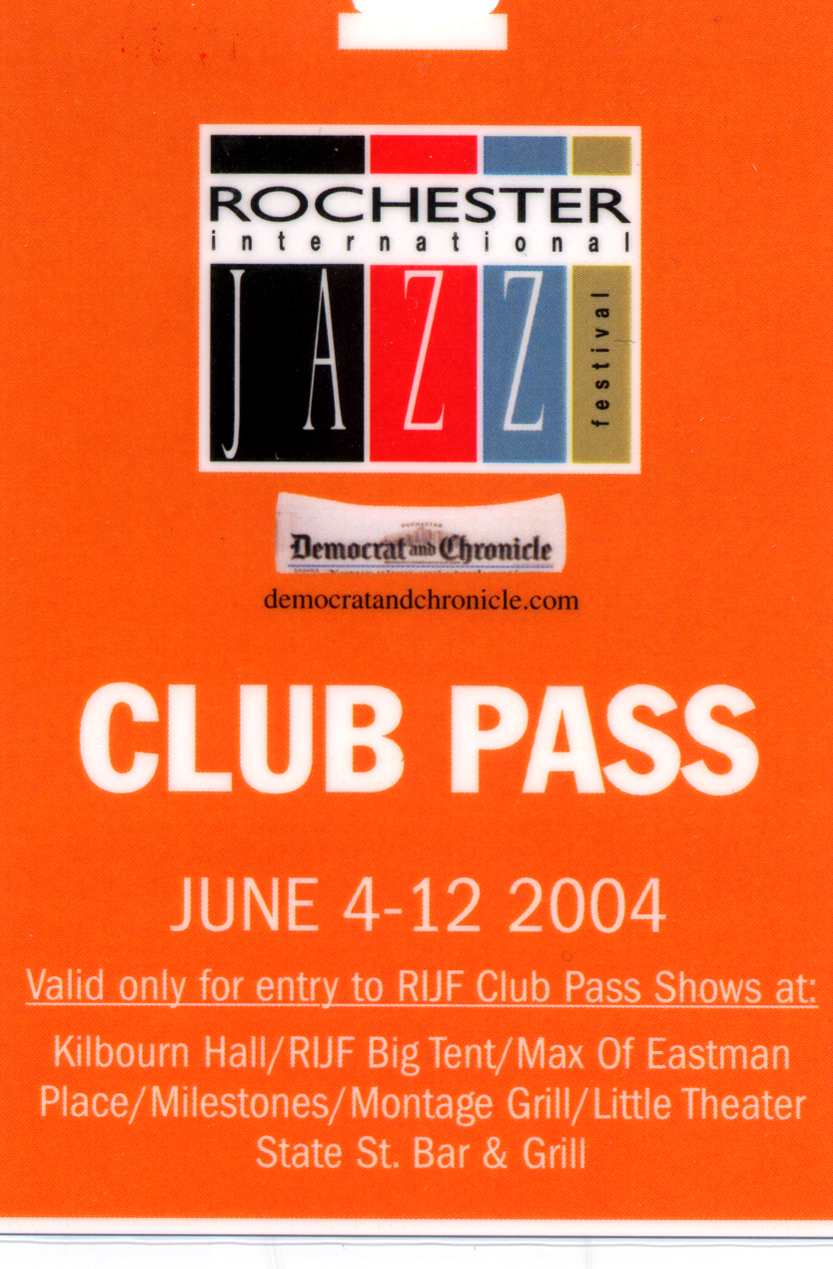 Club Pass The Popular Club Passclub Pass