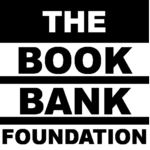 The Book Bank Foundation