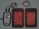 RevitaMed Infrared Dual Pad