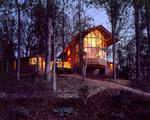 Lindal Home